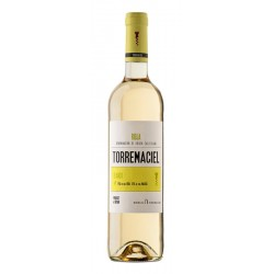 Torremaciel Blanco Pack - 6
